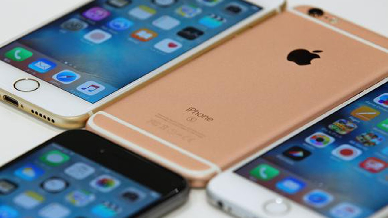 apple article main image - Báo Nhật: Chỉ một mẫu iPhone 2017 được dùng màn hình OLED mới