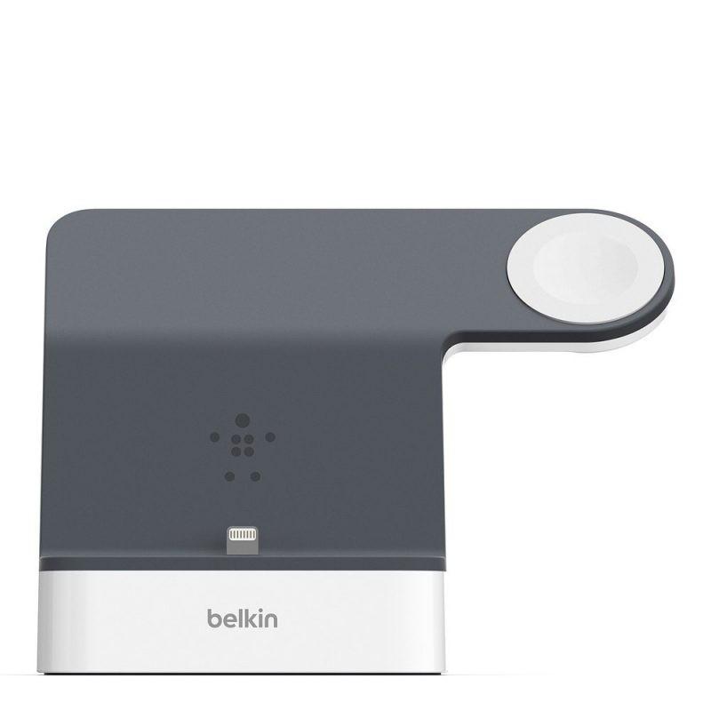 belkin-powerhouse-dock-charge-4