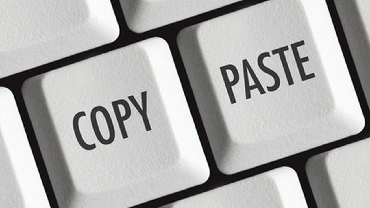 copy paste 1 - 5 ứng dụng giúp copy-paste giữa các thiết bị cực nhanh và không cần cài đặt