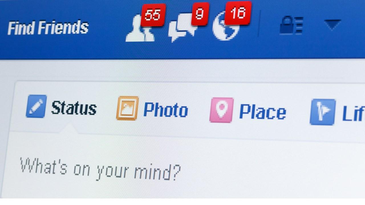 dang ky facebook bang so dien thoai - Hướng dẫn lập tài khoản Facebook bằng số điện thoại