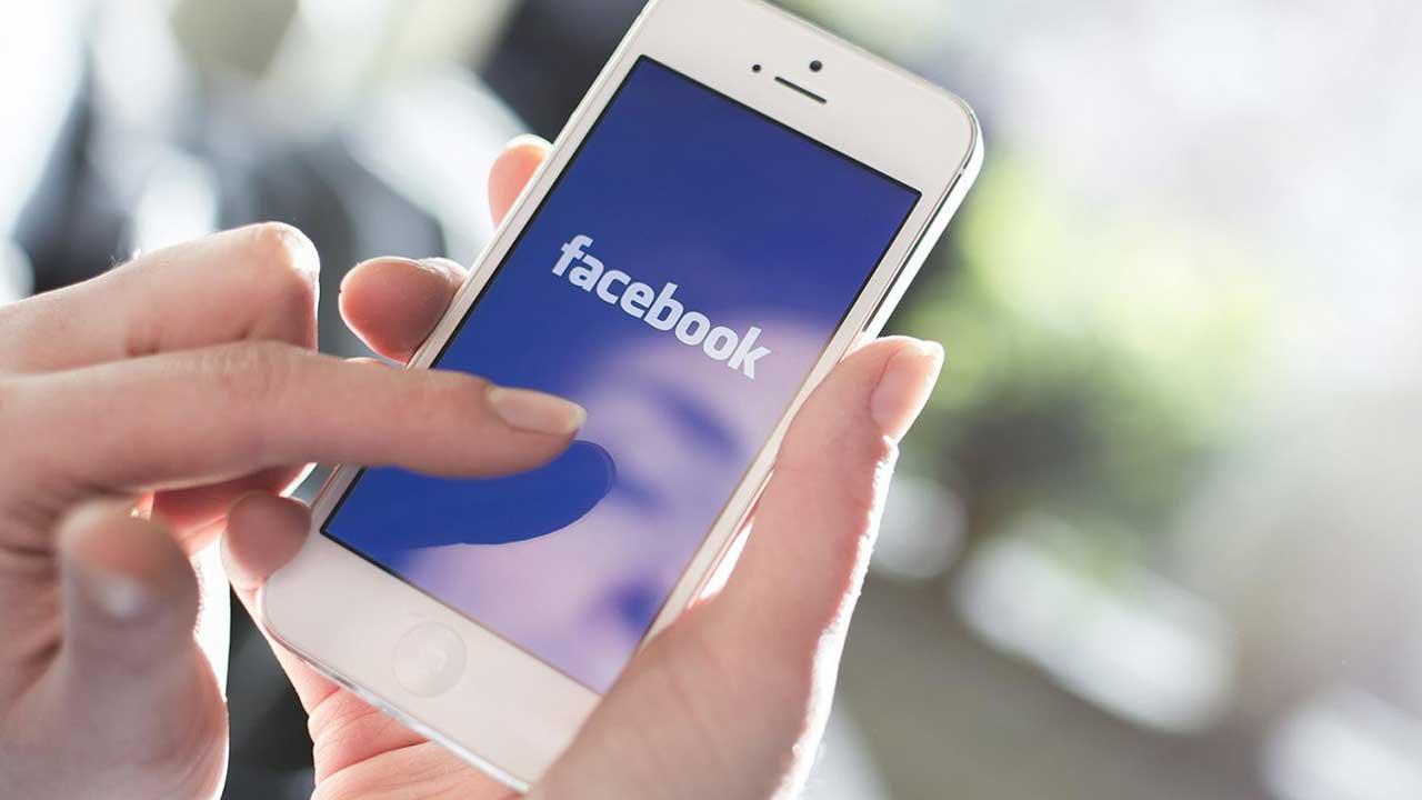 facebook featured - Thủ thuật gộp Facebook và Messenger làm một trên các thiết bị Android