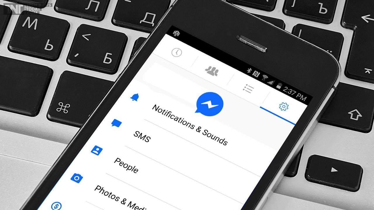 facebook messenger featured - Facebook Messenger thêm tính năng mới cực hay cho người không có nhu cầu kết bạn