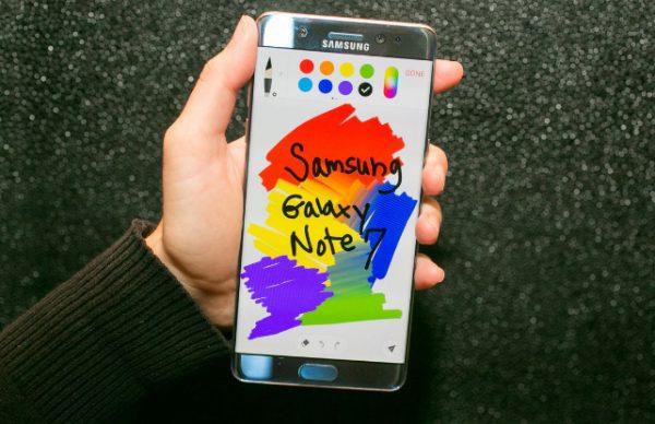 galaxy-note-7-01-trainghiemso