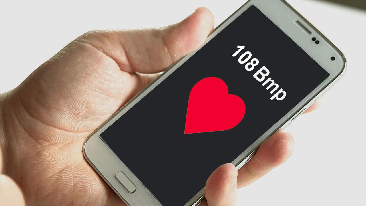 heart rate featured - Top 6 mẹo nhỏ công nghệ chắc chắn bạn sẽ không biết