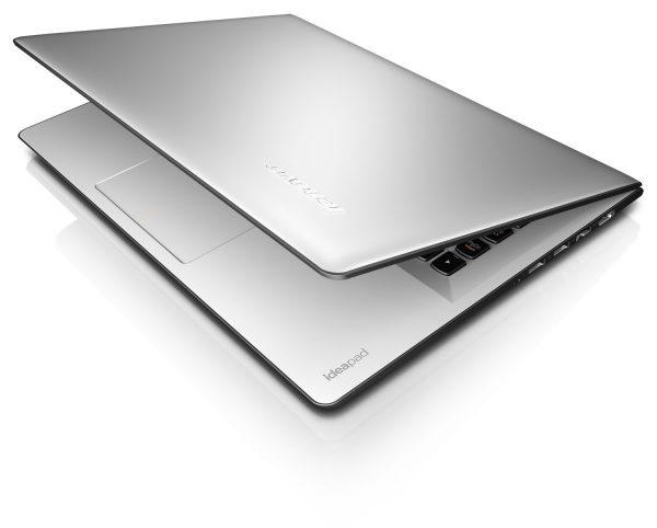 ideapad-500S-14_silver-(7)