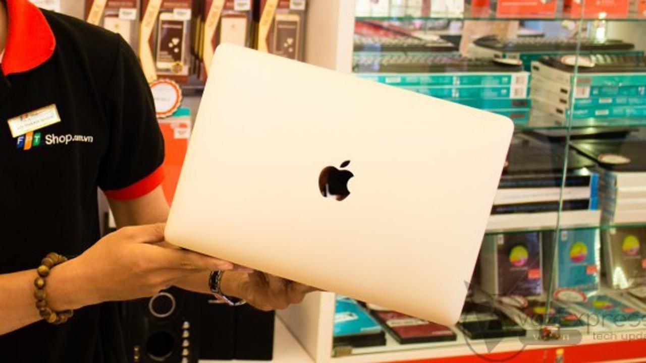 image004 1 - Apple ủy quyền chính hãng bán Macbook cho FPT Shop
