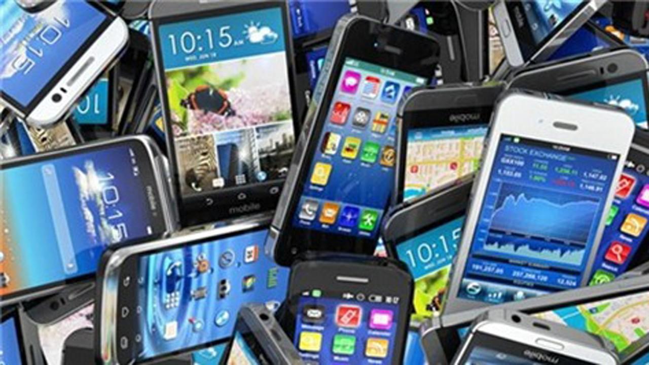 lecsmobilephones 478 - Làm sao phân biệt smartphone giả?