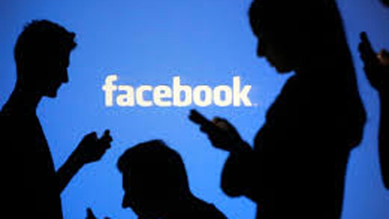 meo Facebook - 6 mẹo rất thú vị trên Facebook có thể bạn chưa biết
