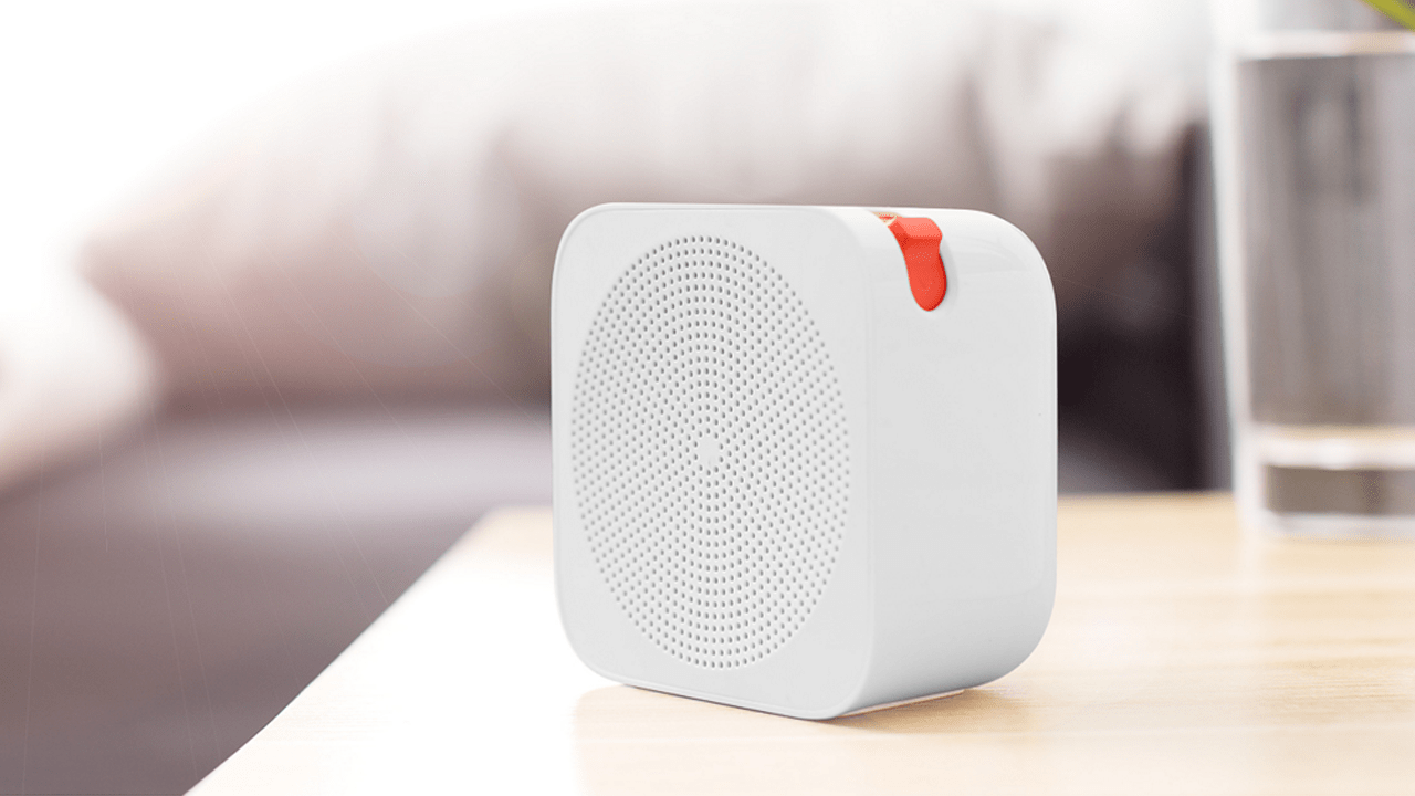 mi radio hinh 2 - Top 20 sản phẩm bán chạy nhất của Xiaomi