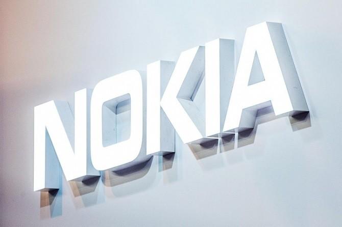Nokia tái cơ cấu để giành lại danh hiệu