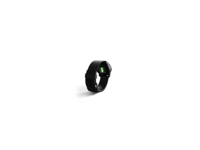 Phillips giới thiệu smartwatch chăm sóc sức khỏe, pin 4 ngày