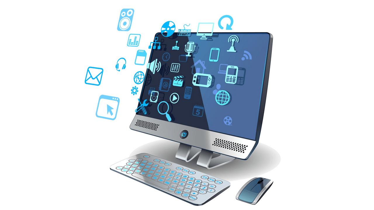 software - Top 5 trang web tặng phần mềm miễn phí, uy tín