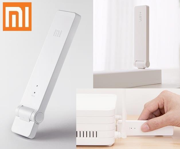 Top 20 sản phẩm bán chạy nhất của Xiaomi