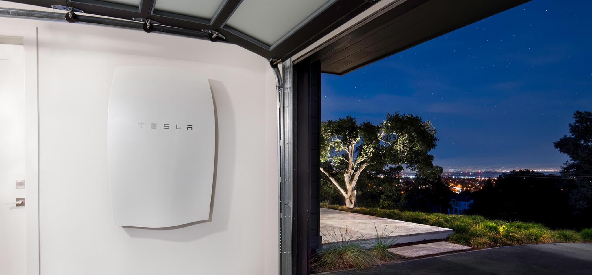 Top 5 phát minh của Tesla bên cạnh xe hơi chạy điện