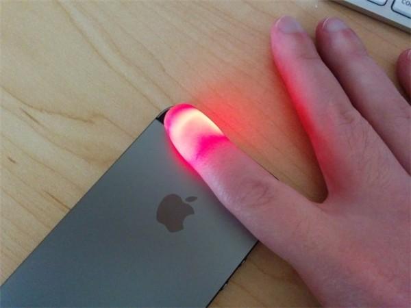 unnamed file 11 - Top 6 mẹo nhỏ công nghệ chắc chắn bạn sẽ không biết