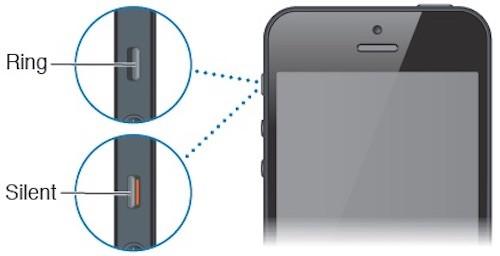 unnamed file 200 - 9 cách khắc phục lỗi iPhone không đổ chuông khi có cuộc gọi