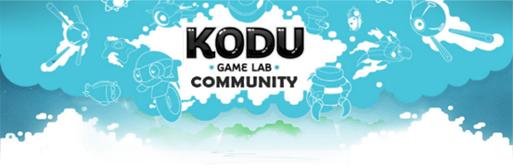 kodu_game_lab_trainghiemso