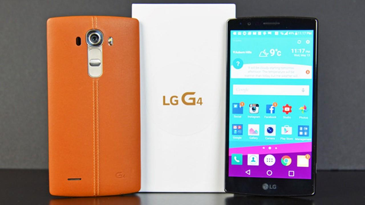 LG G bi dot tu - Samsung, Apple và LG nói gì khi sản phẩm gặp sự cố hàng loạt?