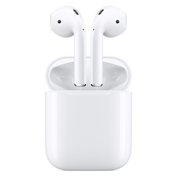airpods-2
