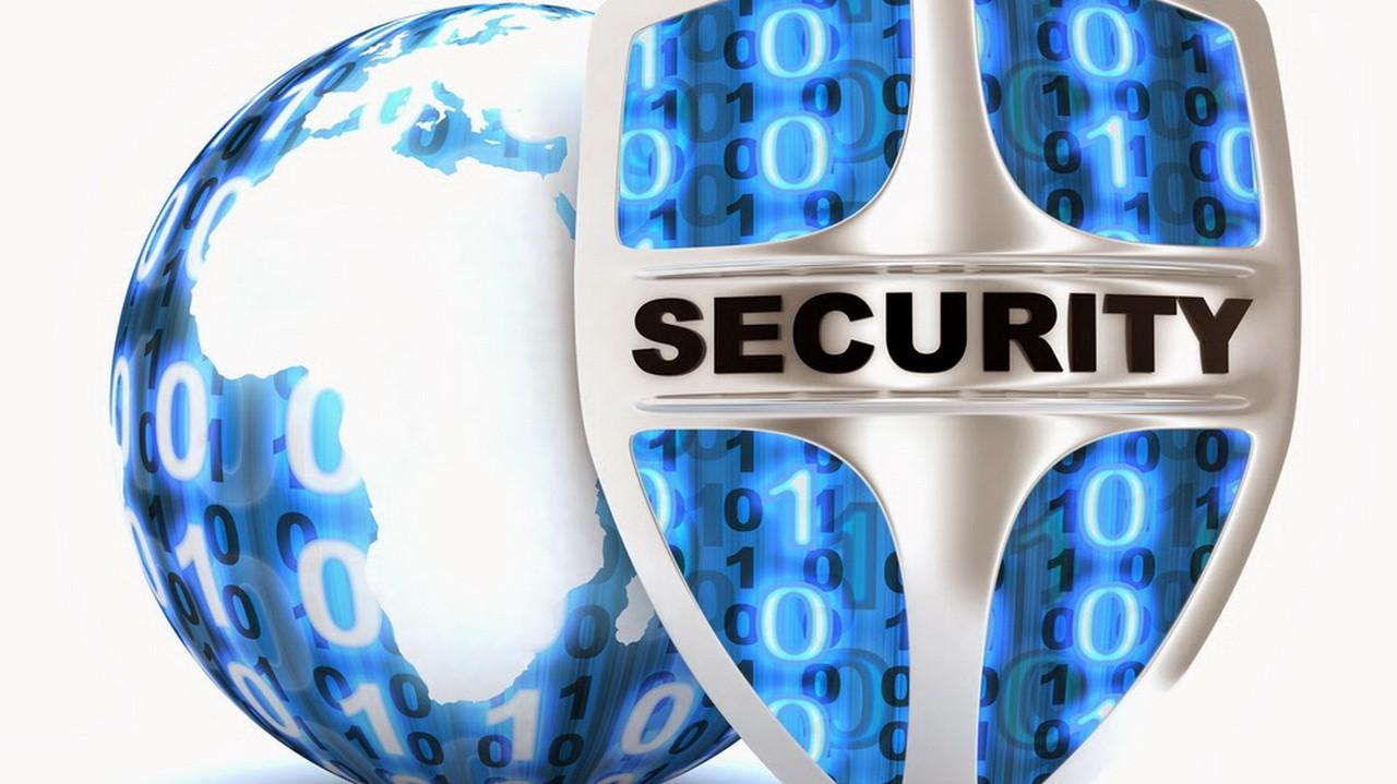 antivirus - Top 3 trình diệt virus hàng đầu 2016