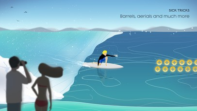go-surf