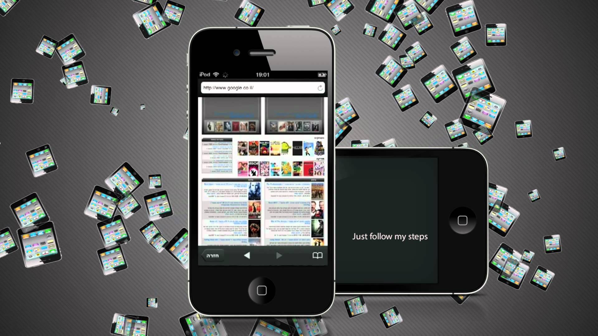 how to download movie on iphone - Top 5 ứng dụng xem phim có thể bạn không biếttrên iOS