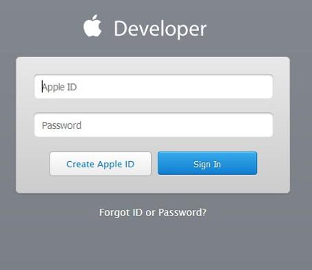 Hướng dẫn tải iOS 10 cho iPhone ngay, không dùng bản Beta