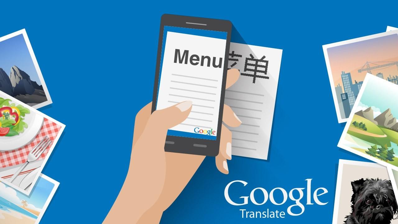 image009 2 - Top 5 ứng dụng dịch thuật trên Android
