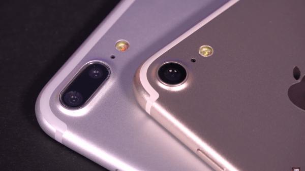 ip7-camera