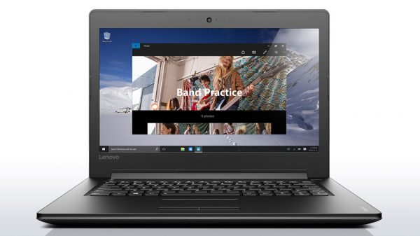 lenovo-laptop-ideapad-310-14-black-front-19