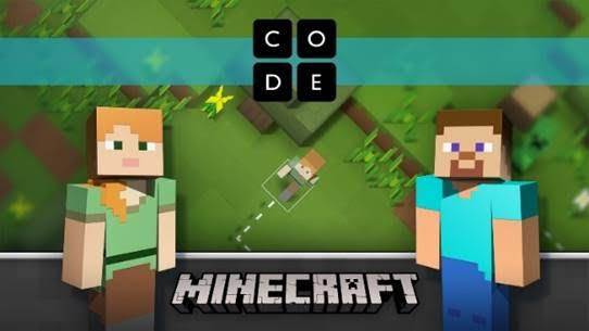 minecraft_hour_of_code_tutorial