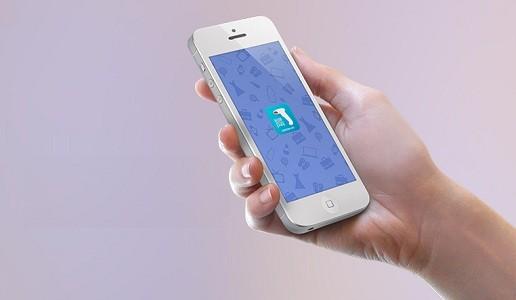 phan mem doc ma vach tren ios barcode viet trainghiemso - Top 3 ứng dụng kiểm tra mã vạch, phát hiện hàng giả trên iOS