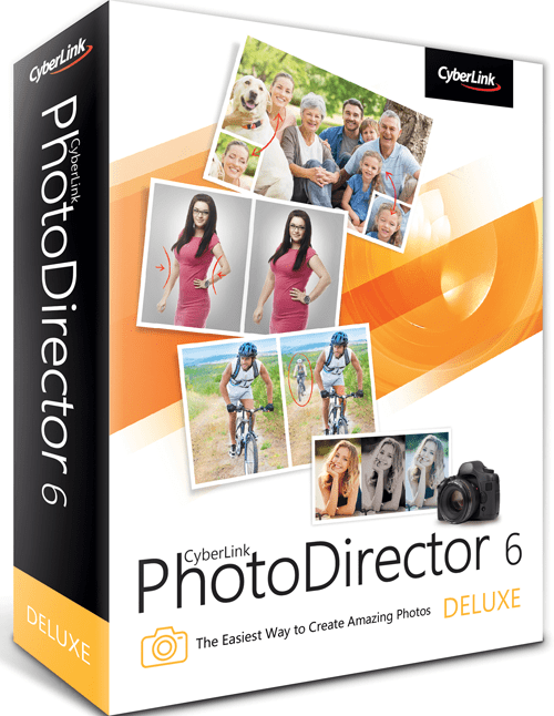 photodirector-6
