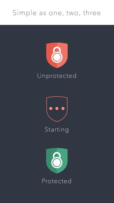 privacy-pro