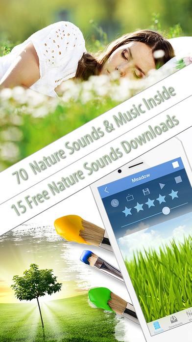 relax-sound-2