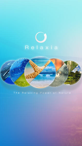 relaxia-1