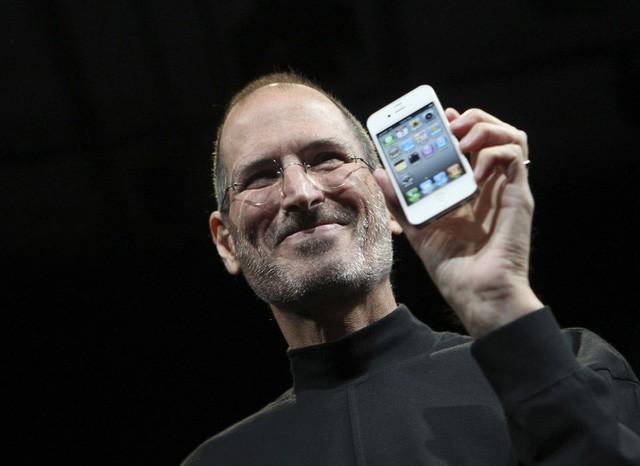 Samsung, Apple và LG nói gì khi sản phẩm gặp sự cố hàng loạt?