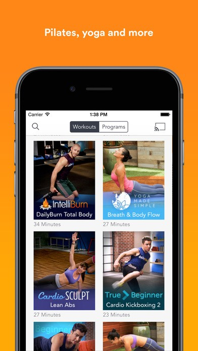 Top 7 ứng dụng giúp bạn tự học bằng video trên smartphone