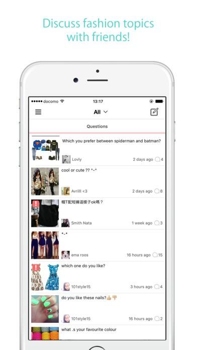 Top ứng dụng giúp bạn tham gia những cộng đồng cùng sở thích