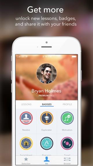 Top ứng dụng giúp bạn tự học bằng video trên smartphone