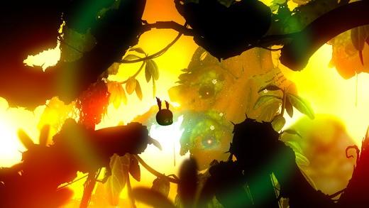 Tựa game Badland 2 bất ngờ miễn phí trên Android