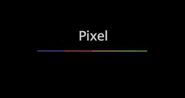 unnamed file 173 - Google khai sinh Pixel, Pixel XL thế chỗ cho Nexus