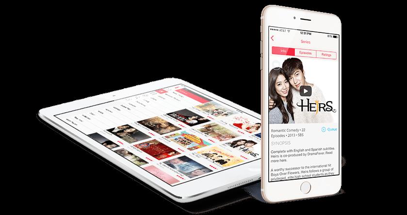 unnamed file 55 - Top 5 ứng dụng xem phim có thể bạn không biếttrên iOS