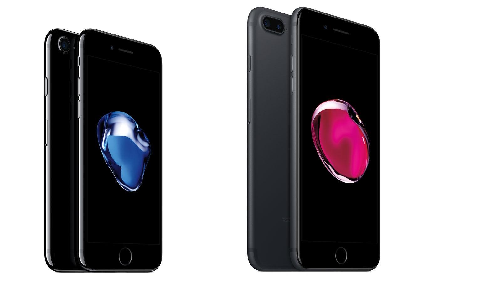 unnamed file 611 - iPhone 7 đã có bảng giá chính hãng, dự kiến bán từ 15/10
