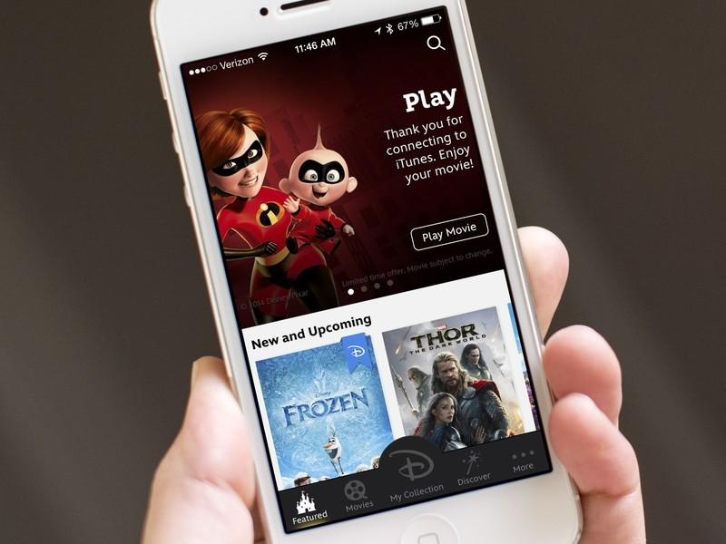 unnamed file 686 - Top 5 ứng dụng xem phim có thể bạn không biếttrên iOS