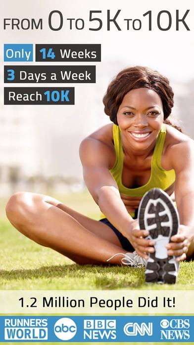 10k-runner