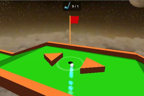 3d-mini-golf-ios