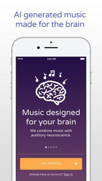 brain-fm-ios