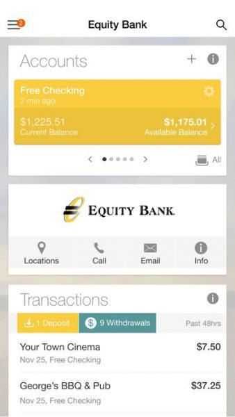 equity-bank-ios
