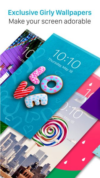 girly-wallpapers-ios